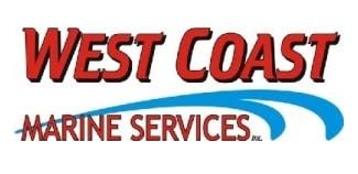 west_Coast_Marine